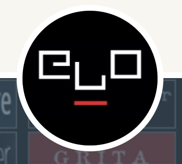 Electronic Literature Organization